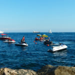 La Rague Watersport - Jet ski théoule sur mer