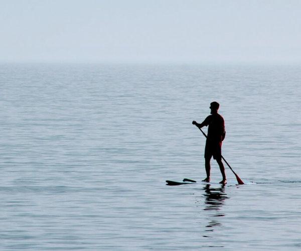 La Rague Watersport - Paddle
