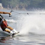 La Rague Watersport - WakeBoard