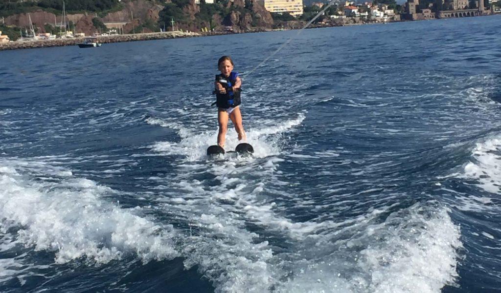 activite-ski-nautique-mandelieu-3