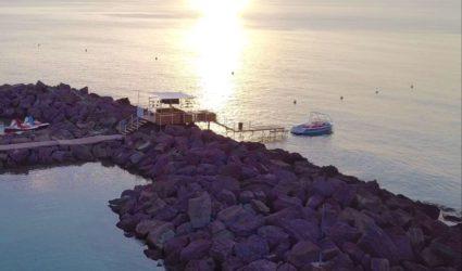 Base Nautique La Rague Watersport